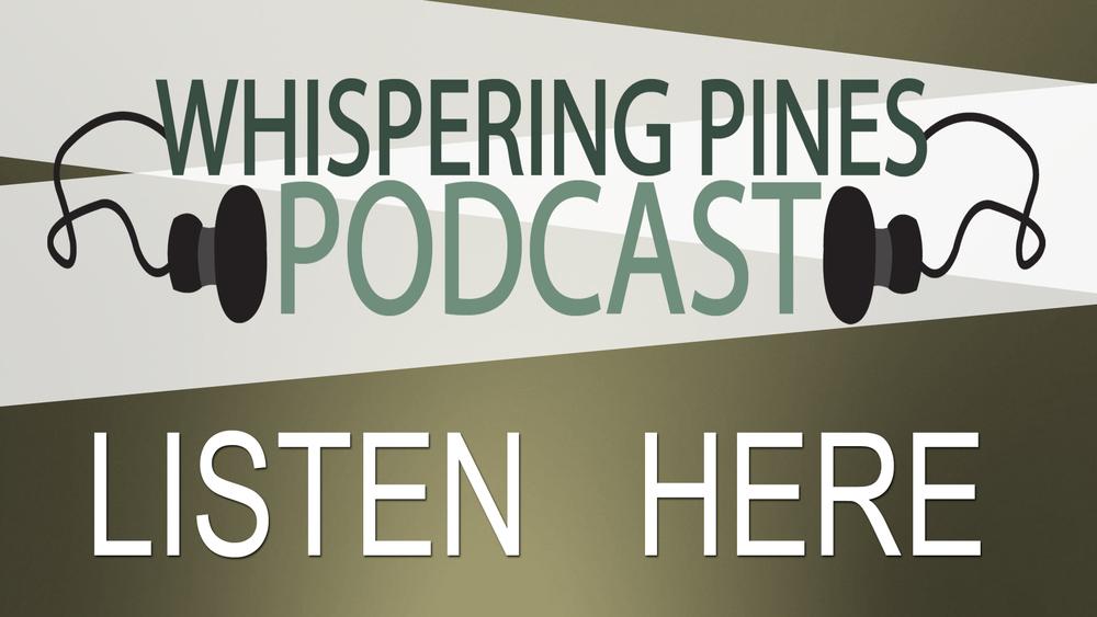 Podcast slide1.jpg