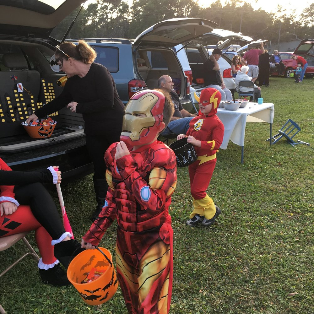 Trunk or Treatk 2016 (2).jpg