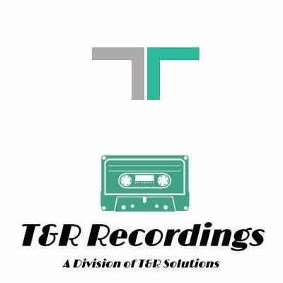 T&R Recordings of Dayton