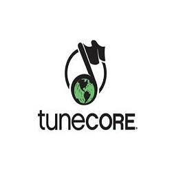 T&R Recordings Tunecore Publishing Administration