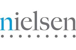 T&R Recordings Nielsen Soundscan Affiliation