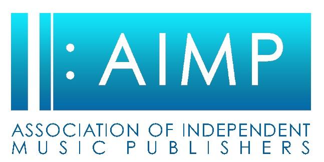 T&R Recordings AIMP Affiliation