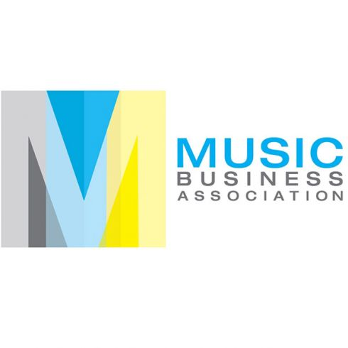 T&R Recordings Music Business Association Affiliation