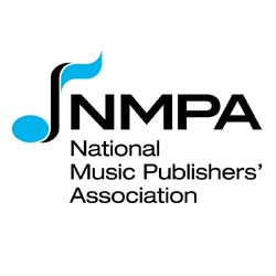 T&R Recordings NMPA Affiliation