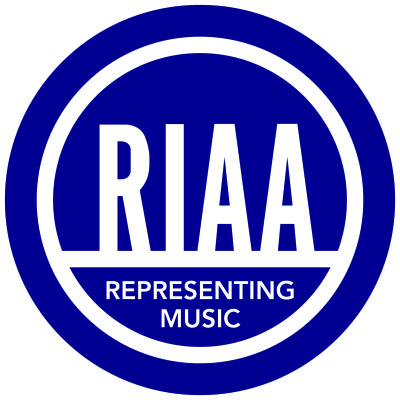 T&R Recordings RIAA Affiliation