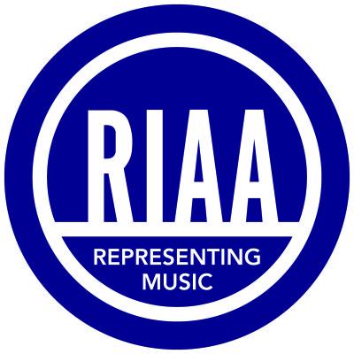 T&R Recordings RIAA Affiliation
