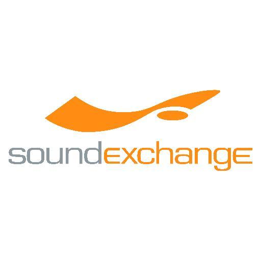 T&R Recordings SoundExchange Affiliation
