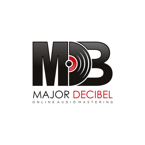 T&R Recordings Major Decibel Affiliation