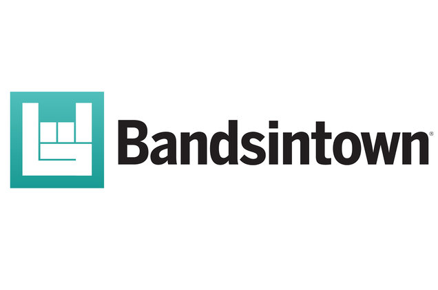 T&R Recordings BandsInTown Affiliation