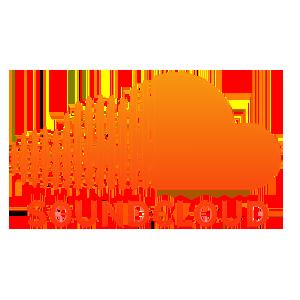 T&R Recordings Soundcloud Affiliation