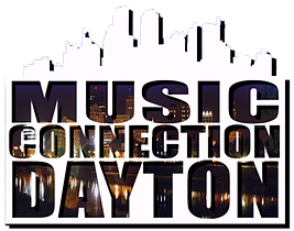 T&R Recordings Dayton Music Connection Affiliation
