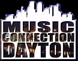 T&R Recordings Dayton Music Connection Affiliation