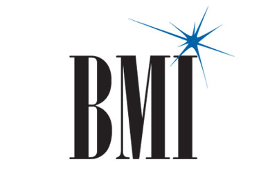 T&R Recordings BMI Affiliation