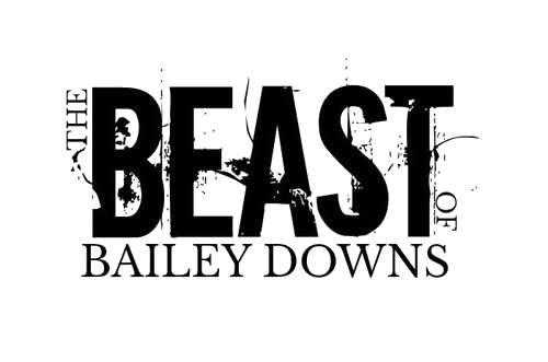 T&R Recordings Current Artist: The Beast Of Bailey Downs