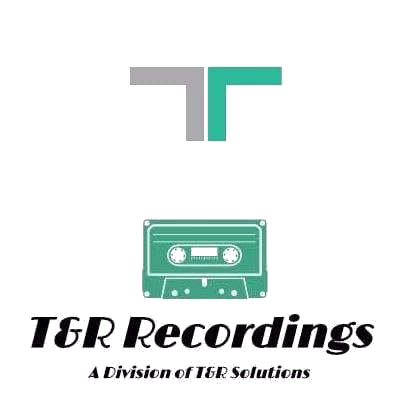 T&R Recordings of Dayton