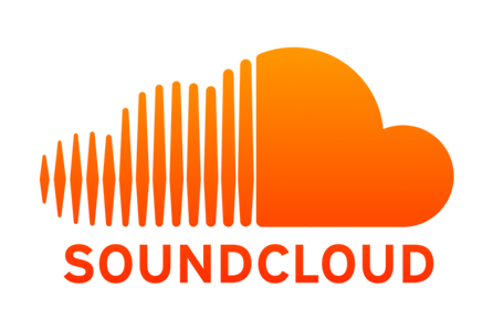 T&R Recordings Artist: Beau Soundcloud