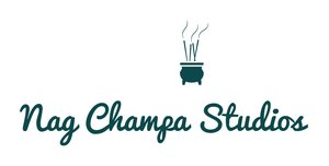 T&R Solutions: Define. Design. Progress. Portfolio Project: Nag Champa Studios