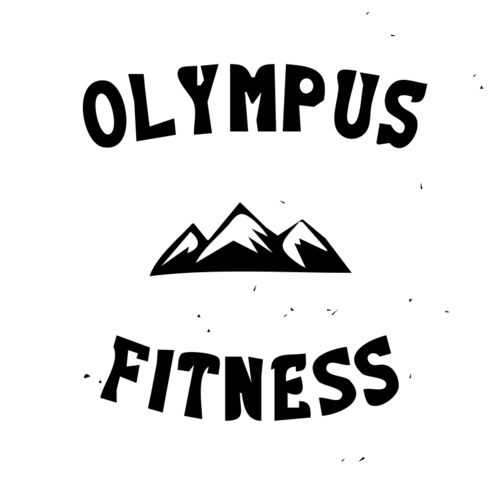 T&R Solutions: Define. Design. Progress. Portfolio Project: Olympus Fitness LLC