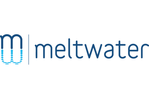 T&R Solutions: Define. Design. Progress. Portfolio Project: Meltwater Group
