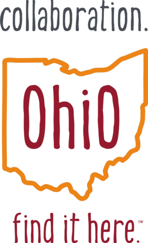 T&R Solutions: Define. Design. Progress. Portfolio Project: State Of Ohio Department Of Tourism