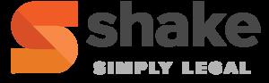 T&R Solutions: Define. Design. Progress. Professional Affiliation/Partnership: Shake Legal/Legal Zoom