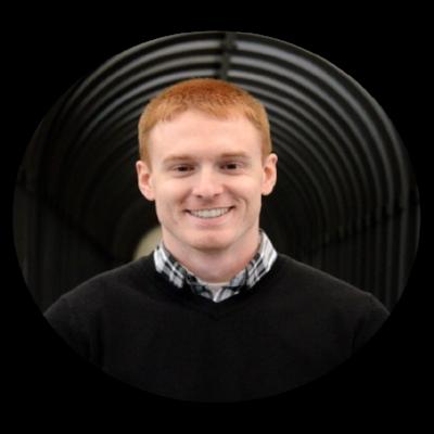 T&R Solutions/T&R Recordings Team: Ryan Mantia