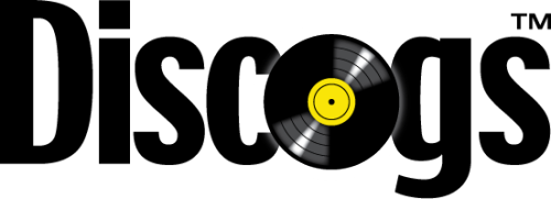 T&R Recordings Discogs Affiliation