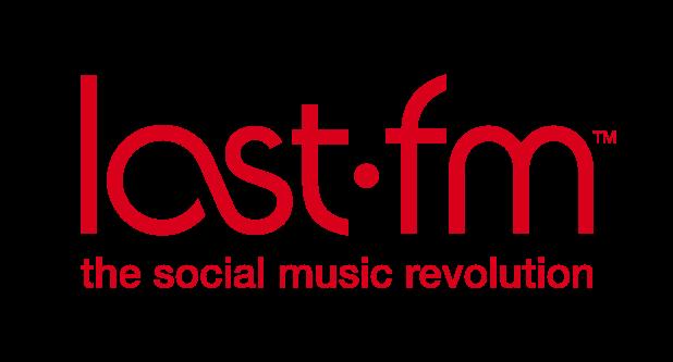 T&R Recordings Last.FM Social Music Revolution Affiliation