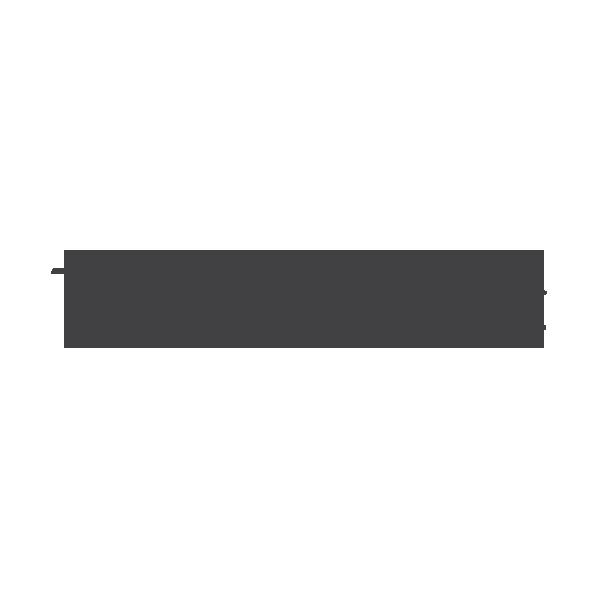 EndeavorGlobal.png