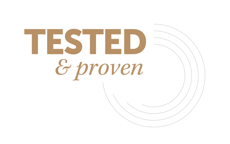 tested-proven.png
