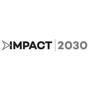 IMPACT-2030-Logo.jpg