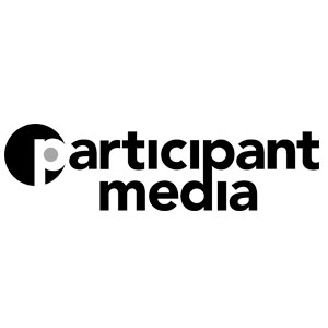 participant-media.jpg