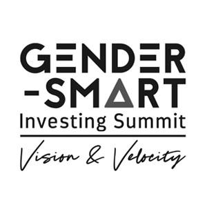 gender-smart.jpg
