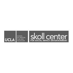 UCLA-Skoll.jpg
