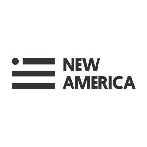 new-america.jpg