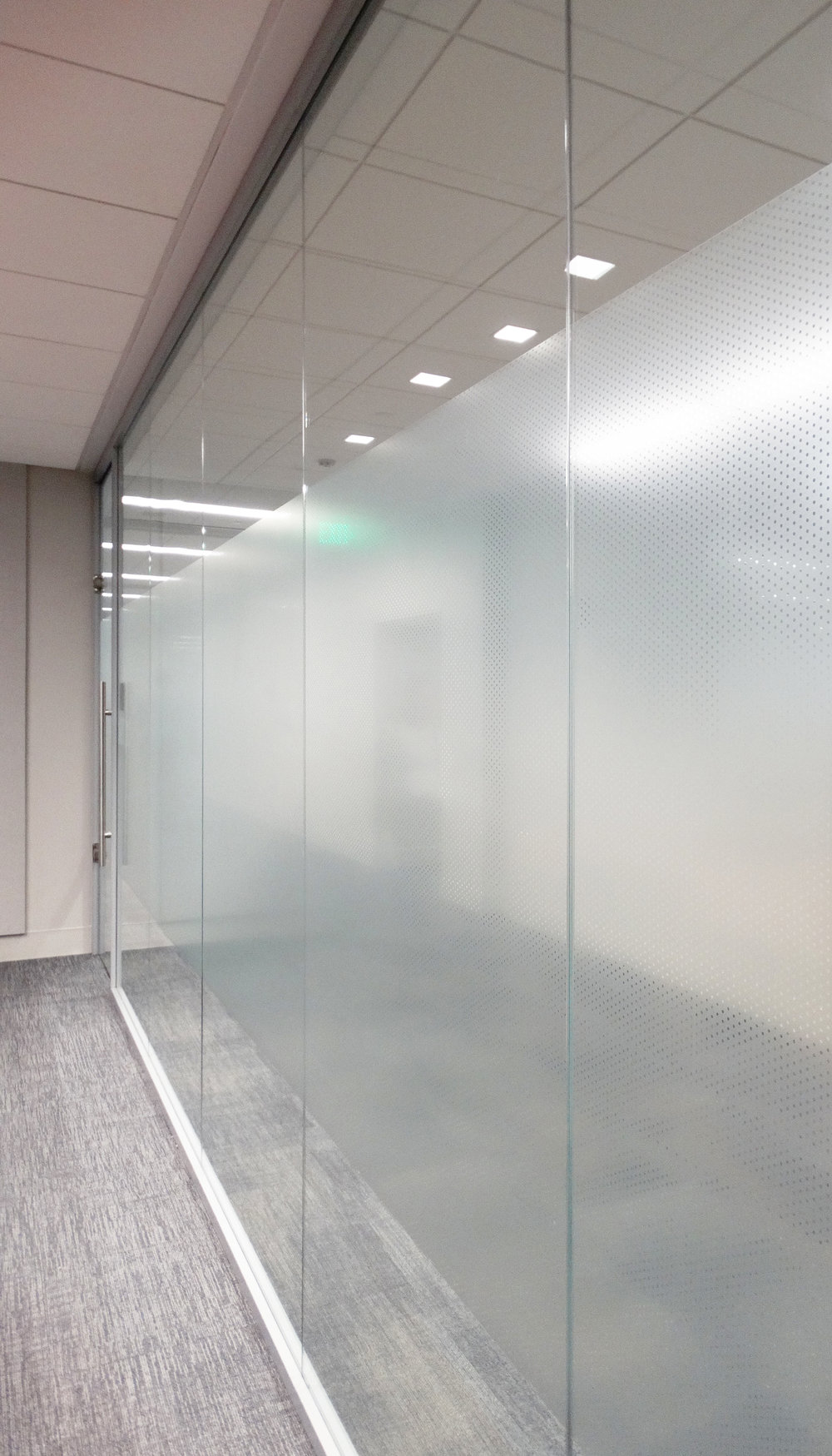 Litespace Aluminum Framed Butt Glazed Glass Wall - Spaceworks AI.jpg