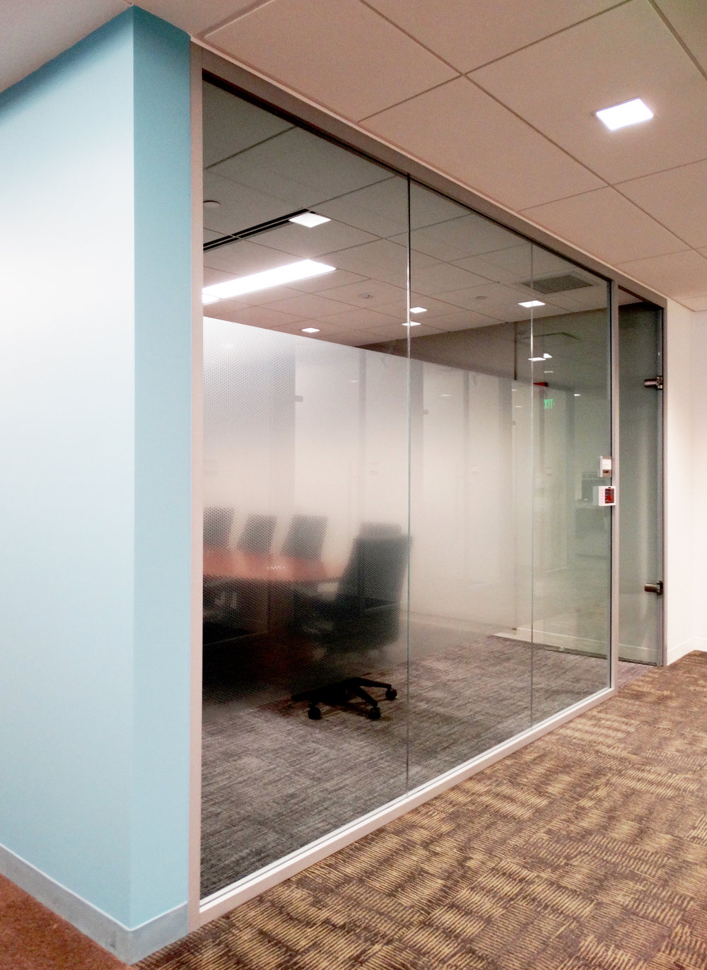 Litespace Glass Conference Room Wall - Spaceworks AI.jpg