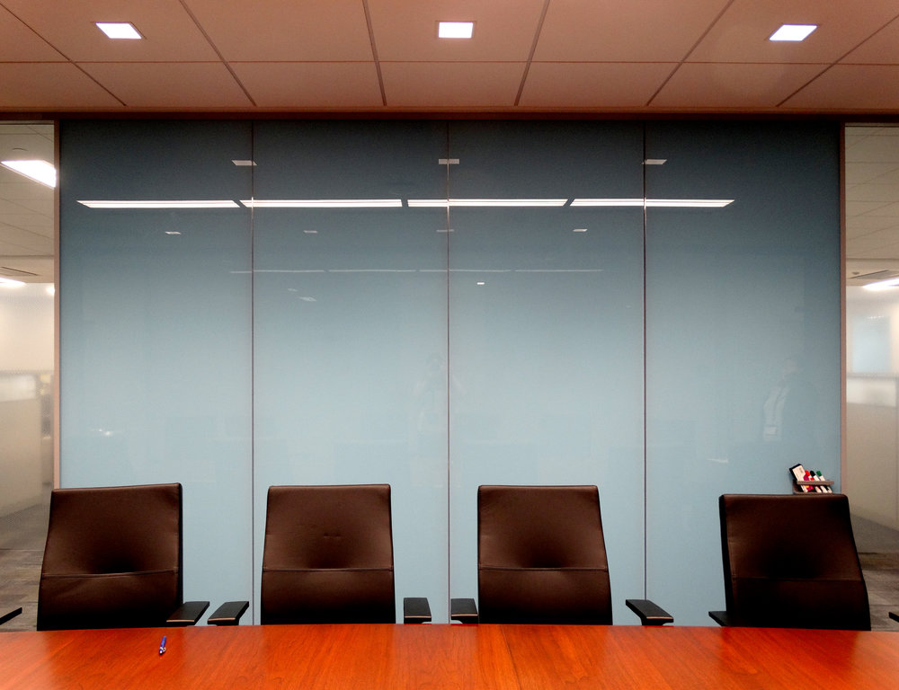 Specialty Glass Conference Room Wall - Spaceworks AI.jpg