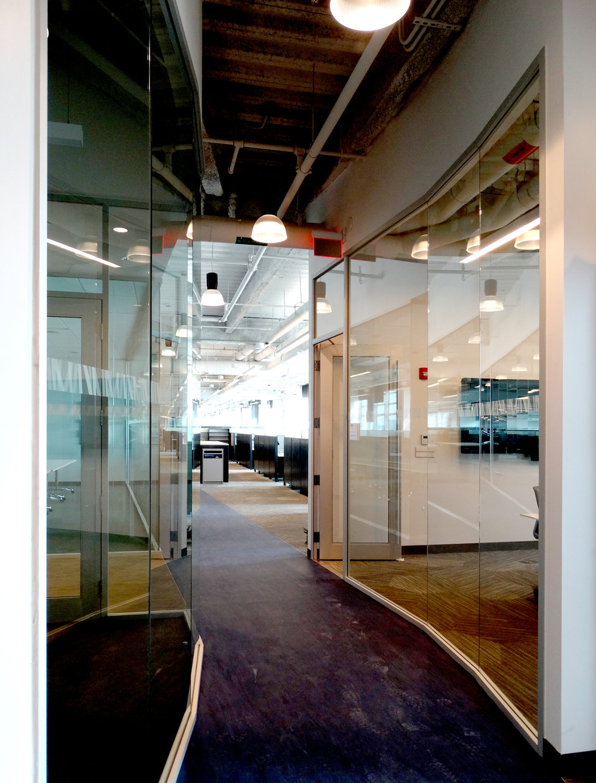 Litespace Butt Glazed Aluminum System - Spaceworks AI.jpg