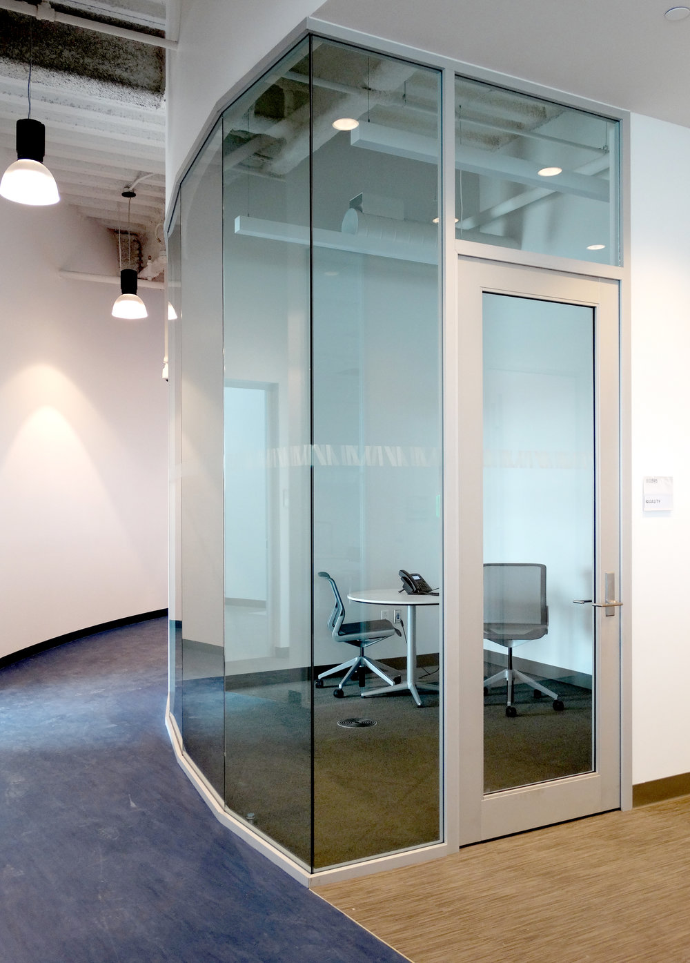 Litespace Curved Office Glass Wall - Spaceworks AI.jpg