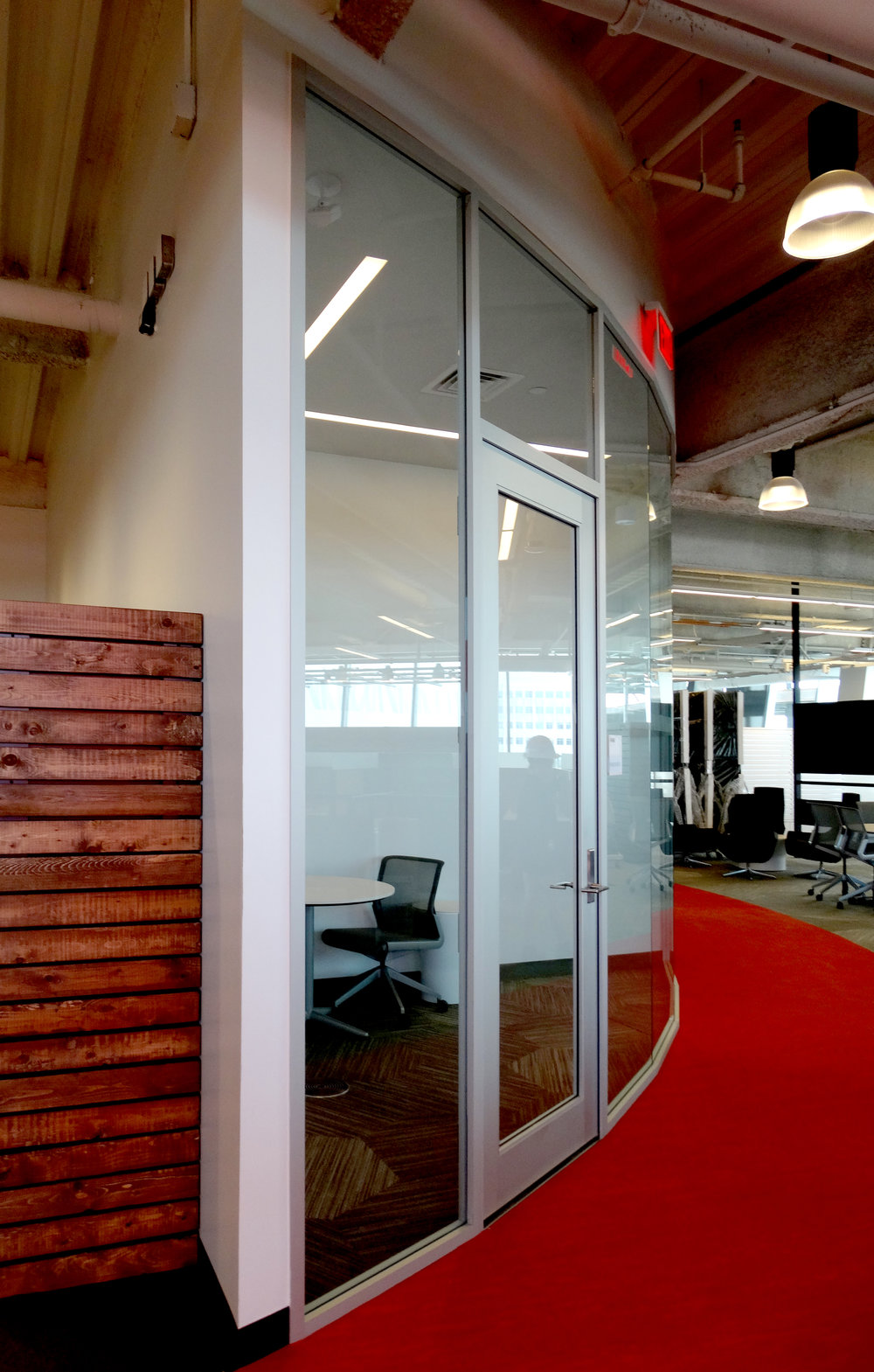 Litespace Faceted Glass Wall - Spaceworks AI.jpg