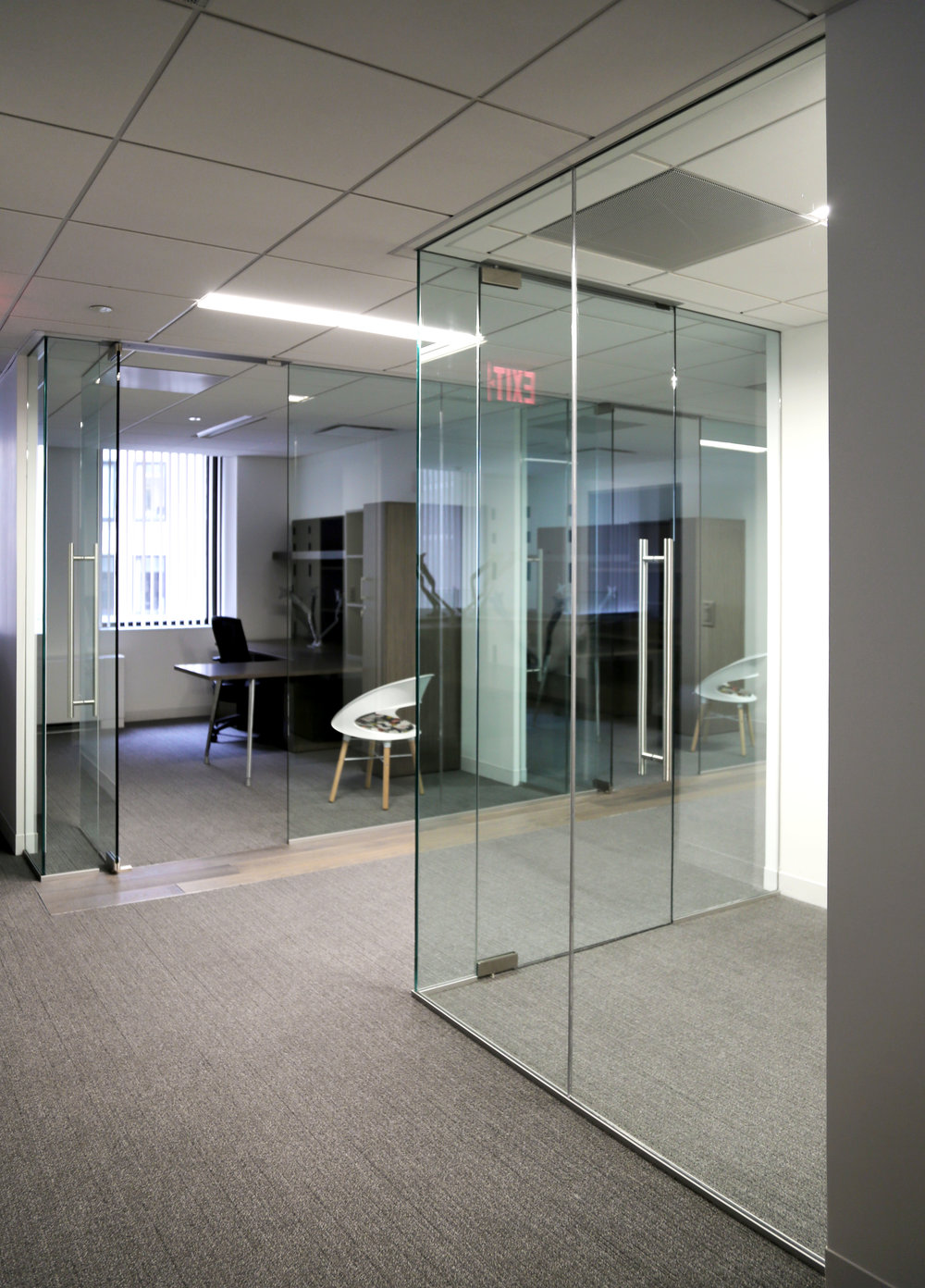 Illume Frameless Glass Office Walls - Spaceworks AI.jpg