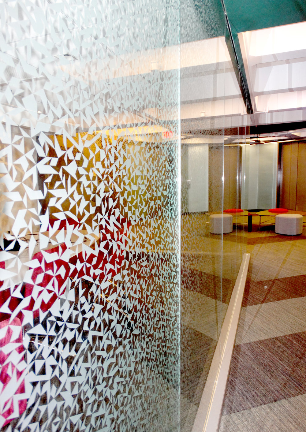 Illume Specialty Patterned Glass Wall - Spaceworks AI.jpg