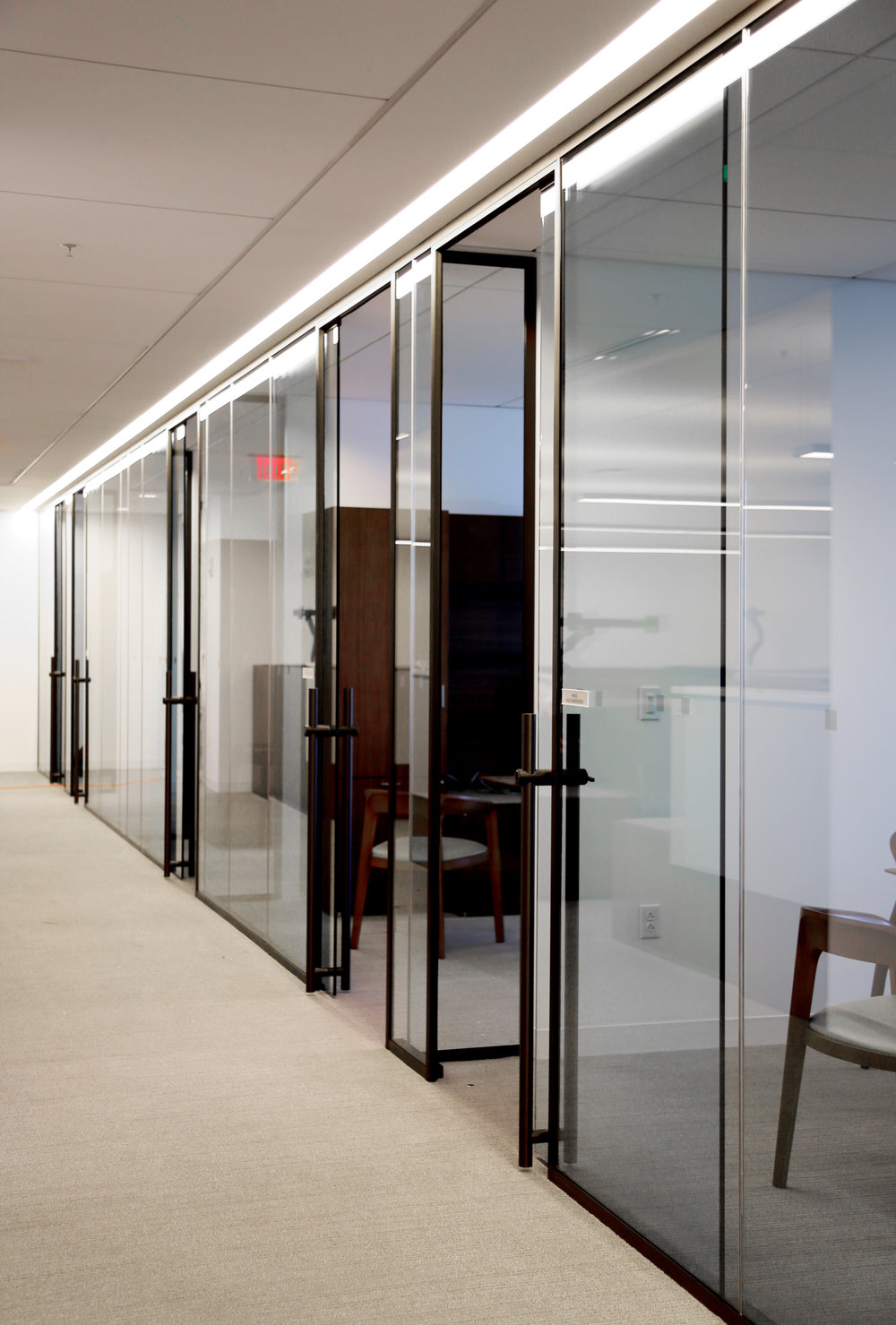 Modernus Demountable Glass Office Wall System - Spaceworks AI.jpg