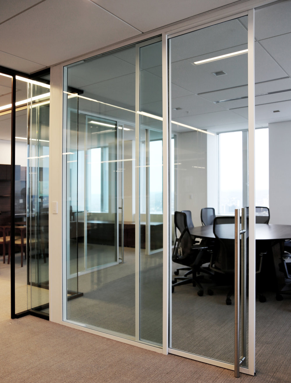Modernus Dual Pane Conference Room Sliding Door Wall - Spaceworks AI.jpg