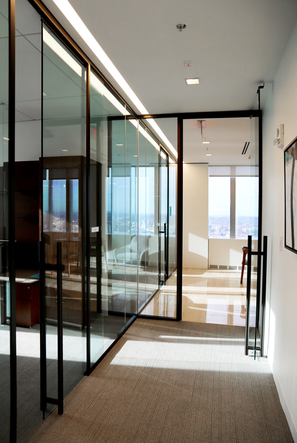 Modernus Glass Office Front Walls - Spaceworks AI.jpg