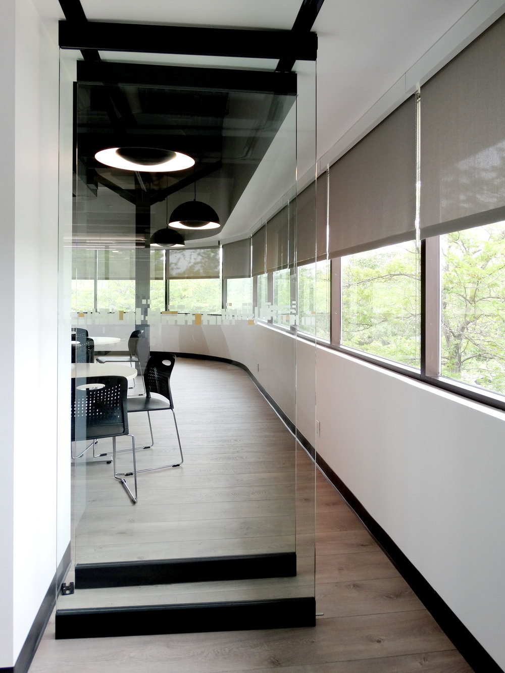 Illume Frameless Glass Stacking Panels Rails - Spaceworks AI.jpg