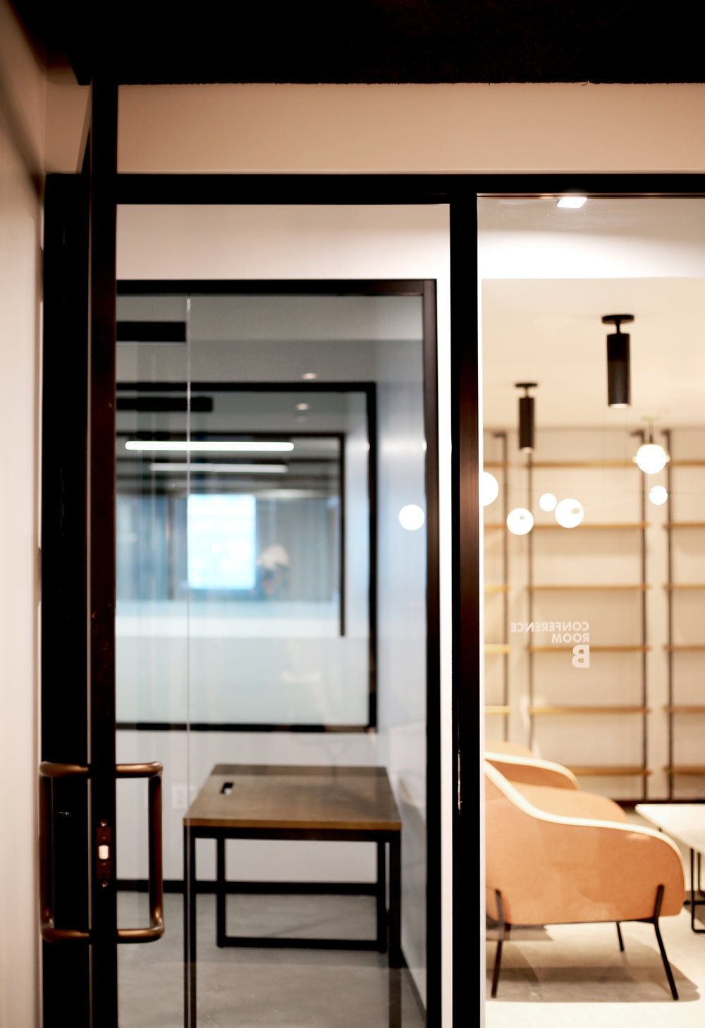 Litespace Black Aluminum Glass Office - Spaceworks AI.jpg
