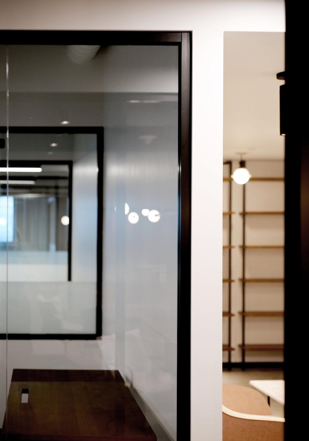 Litespace Black Aluminum Glazing Front- Spaceworks AI.jpg