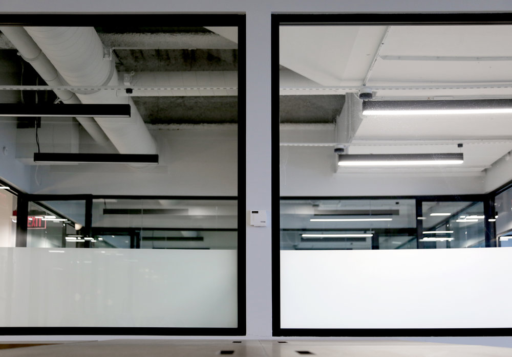 Litespace Black Framed Aluminum System Windows - Spaceworks AI.jpg